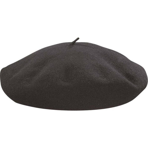 Army & Military Caps – Levine Hat Co