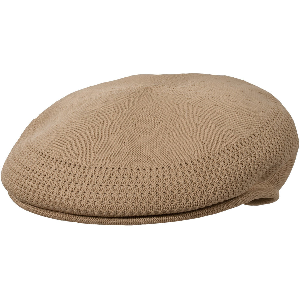 Tropic 504 Ventair Cap by Kangol