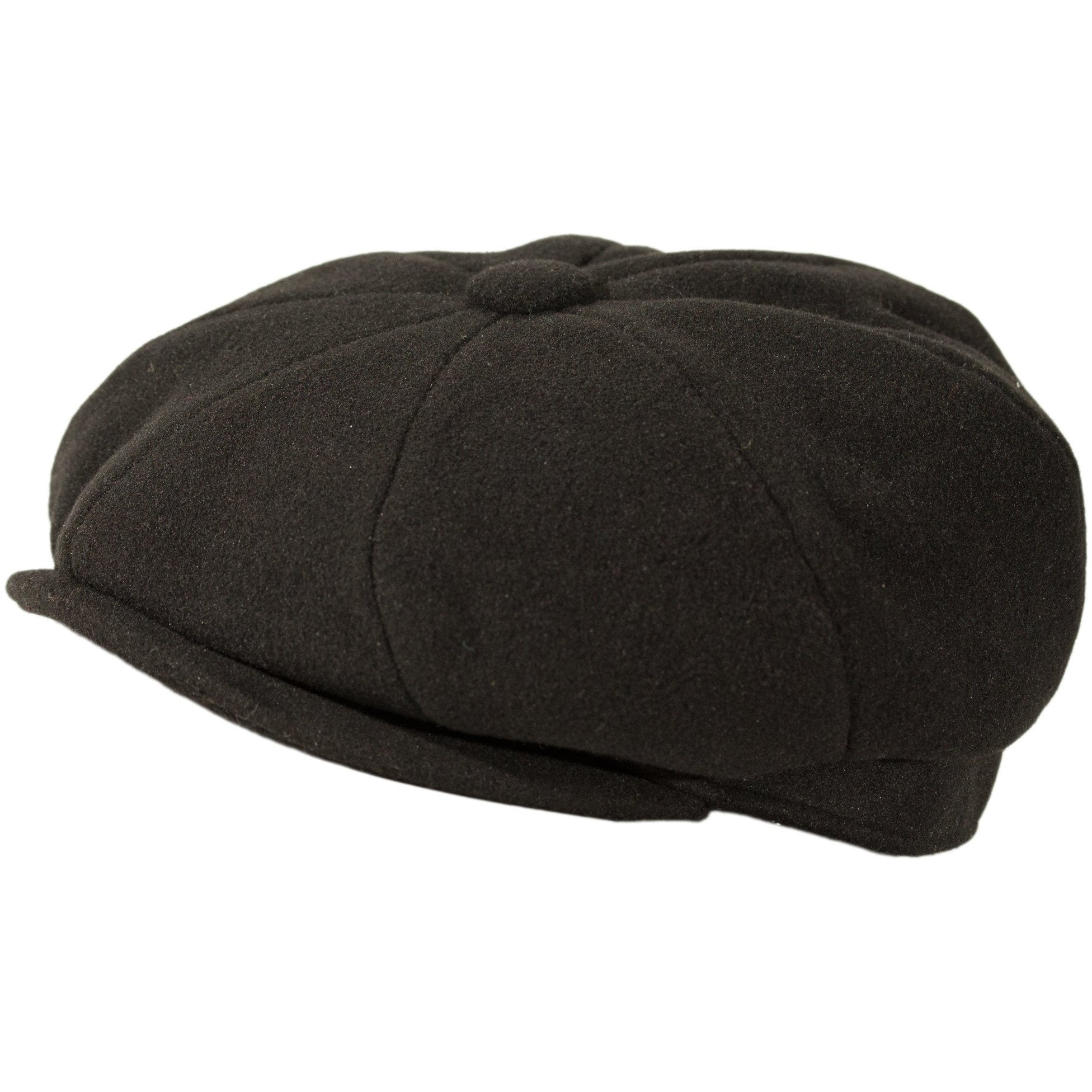 d7f91c93e41 Ivy   Newsboy Caps – Levine Hat Co.