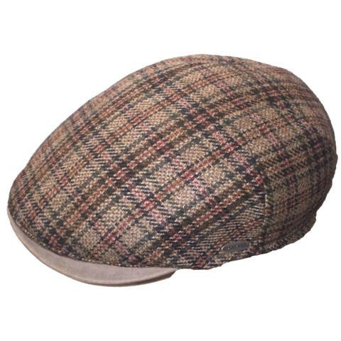 Mayser Simon Plus Wool Cap