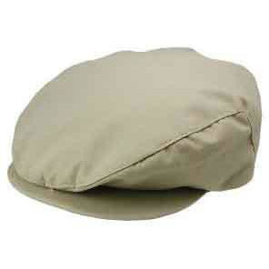 Cambridge Rain Cap by Dobbs