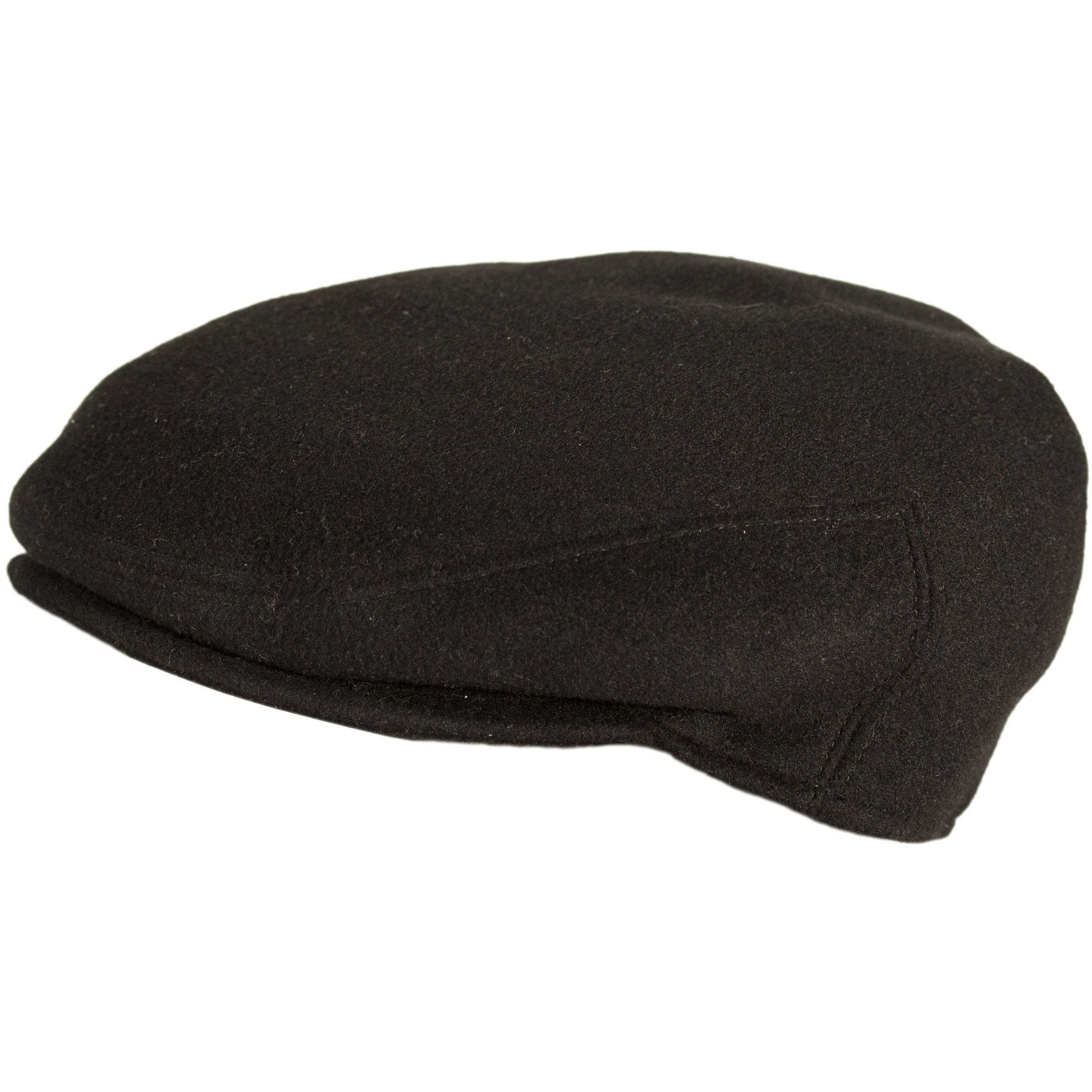 Pronto Cashmere Ivy Cap by Levine Hat Co. 147ced5f5fa