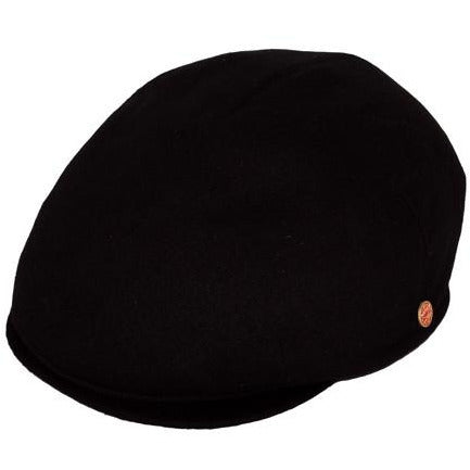 Mayser Simon Cashmere Ivy Cap