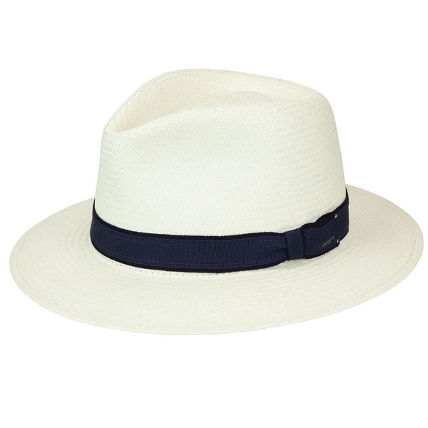 5f9e0357 Bailey Hats - Bailey of Hollywood at Levine Hat Company – Levine Hat Co.