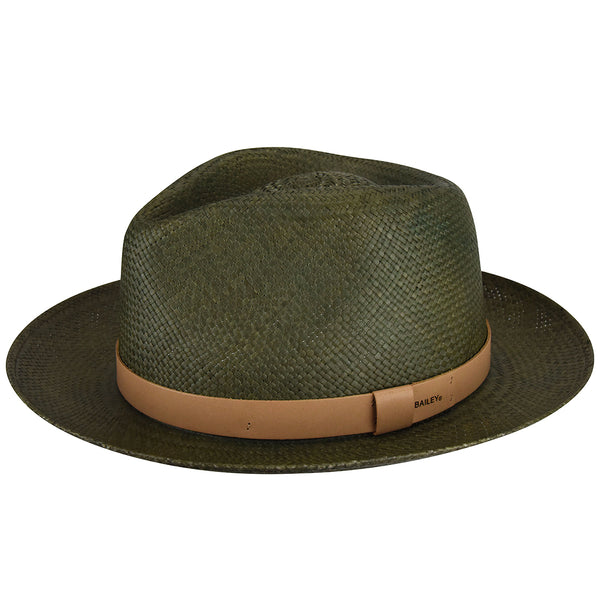 09aeffe7df314c Bailey Hats - Bailey of Hollywood at Levine Hat Company – Levine Hat Co.