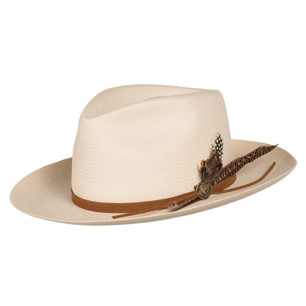 bc540fae8a6 Western Hats   Outback Hats – Page 2 – Levine Hat Co.