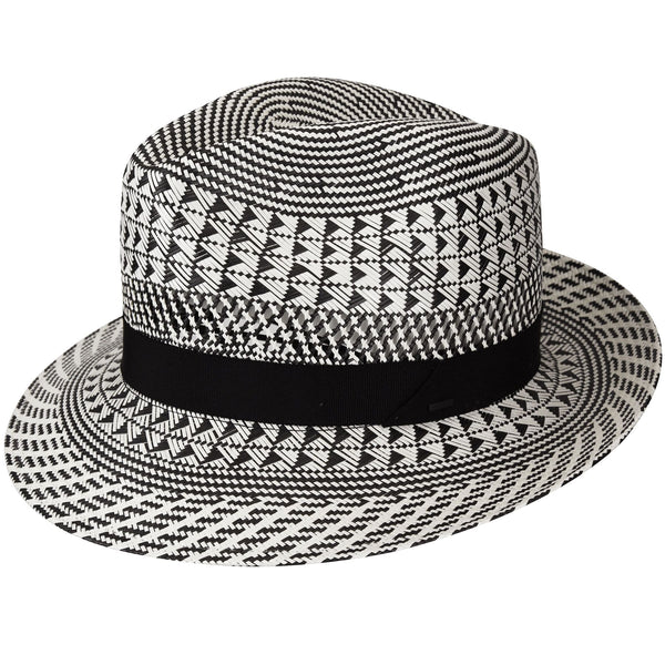 db588d7bf94 bailey – Levine Hat Co.