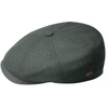 Britten Newsboy Cap by Bailey