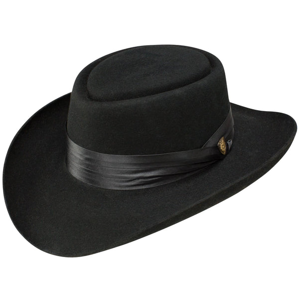 1a42620bd18 Dobbs Hats - Dobbs Fifth Avenue NY – Levine Hat Co.