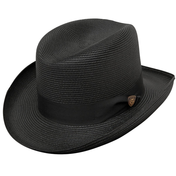 7f1843a0505c2 Dobbs Hats - Dobbs Fifth Avenue NY – Levine Hat Co.