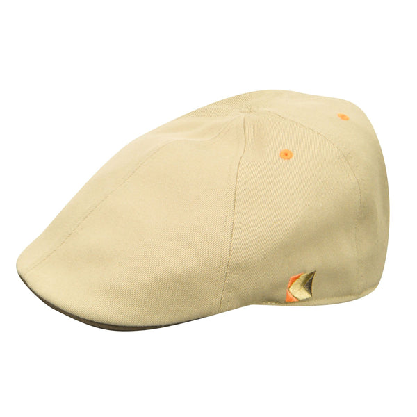 Wool 6 Panel Flexfit Cap by Kangol