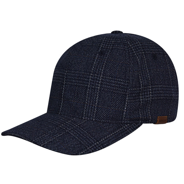 Pattern Flexfit Baseball Cap by Kangol