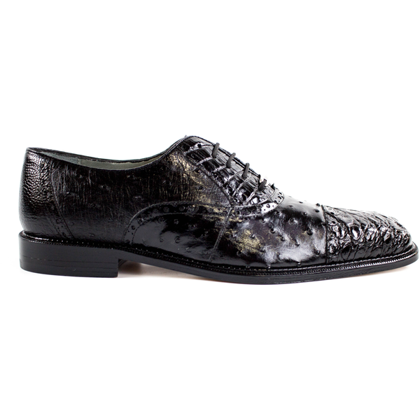 best half off beautiful and charming Exotic Skin Shoes – Levine Hat Co.