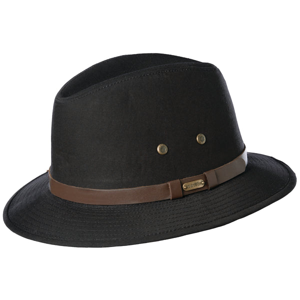 Stetson Hats – Levine Hat Co. 0b64cf993cf