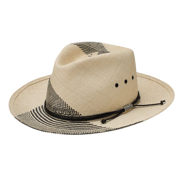 Zenith Genuine Panama by Stetson