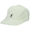 Furgora Links Baseball Cap by Kangol