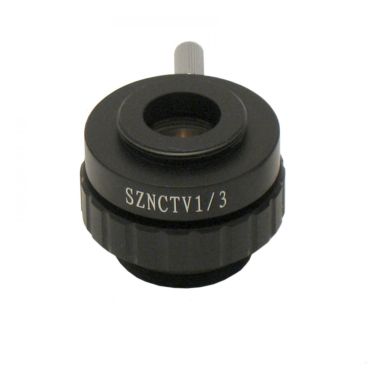 C-Mount Adapters for Accu-Scope 3075 / 3076 Microscope Series