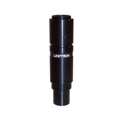 with Adjustable Focus ACCU-Scope 00-2010-35 0.35x C-Mount Camera Adapter for 1//3 Chip Sensors