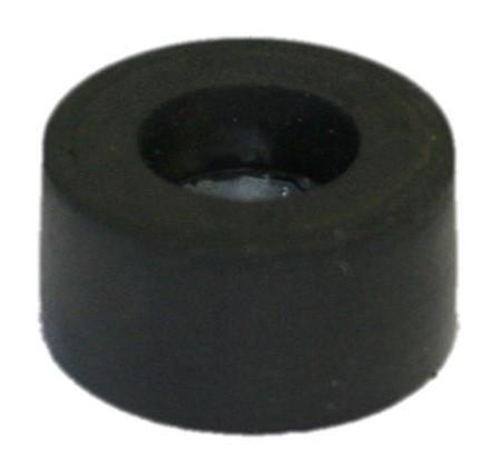 Accu-Scope Rubber Feet - 61-1020