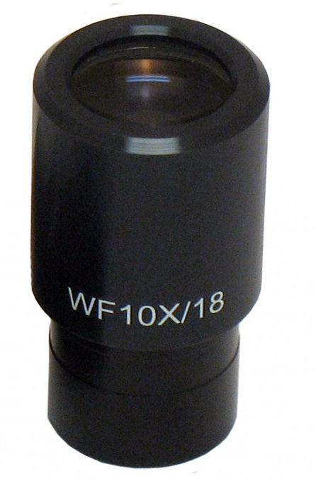 Eyepieces For Accu-Scope EXC-120 Microscopes