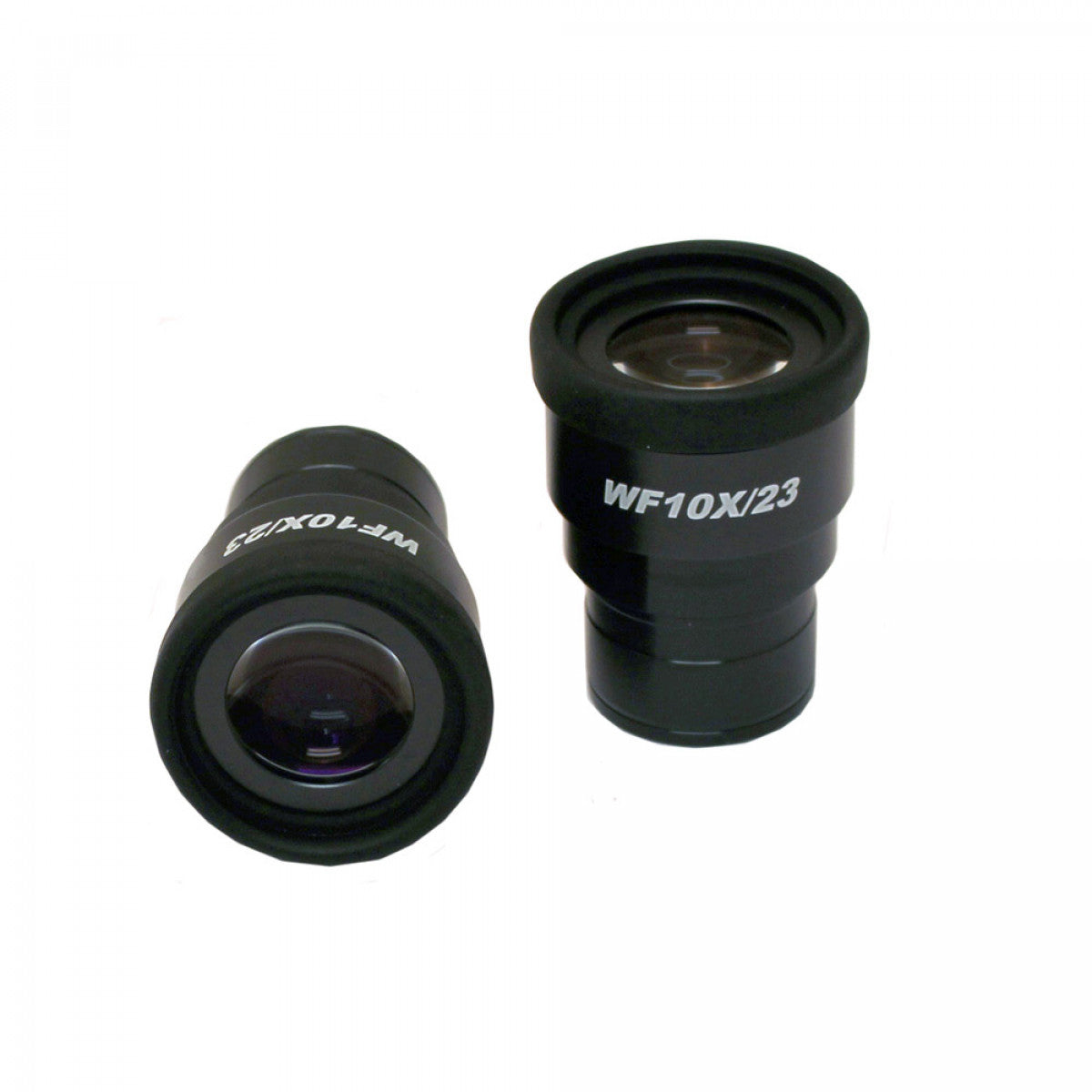 Eyepieces for Unitron Z650 Microscope Series