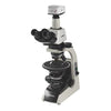 Unitron 12100 / 12130 Polarizing Light Microscope