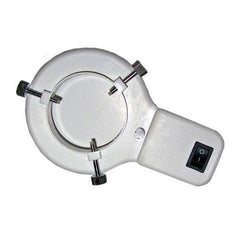 Unitron Flourescent Ring Light  - 12866