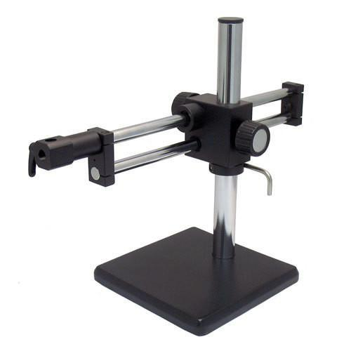 Bausch & Lomb StereoZoom Ball Bearing Boom Stand