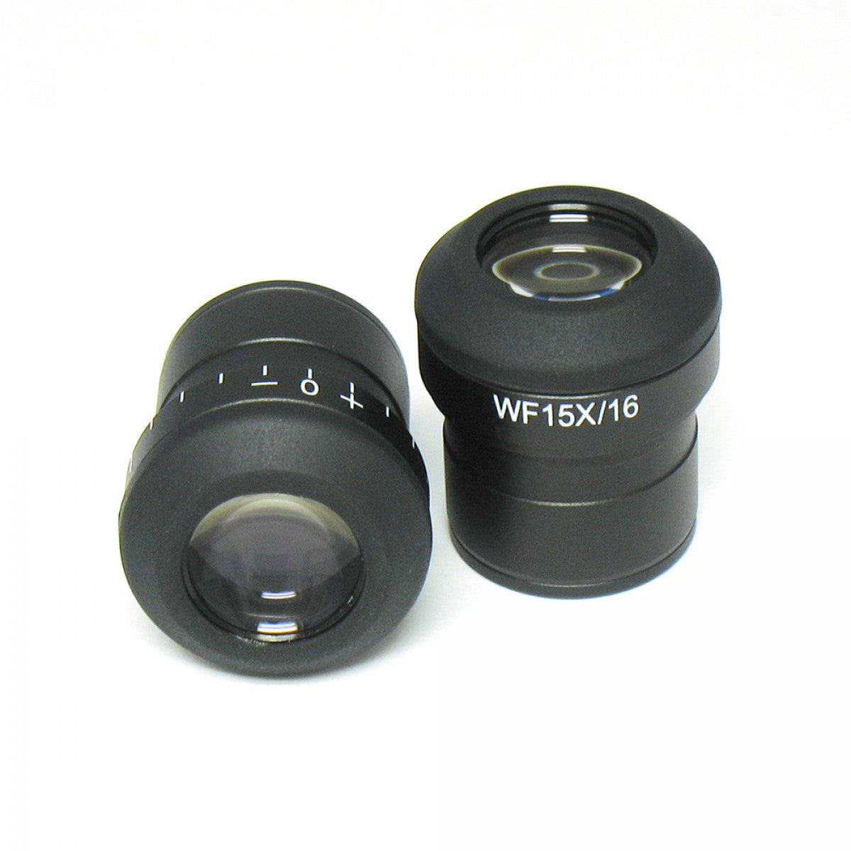 Eyepieces for Unitron Z850 Microscope Series