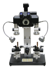 Unitron CFM Comparision Forensic Microscope