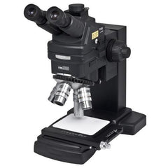Motic PSM-1000  Probe Station Microscope
