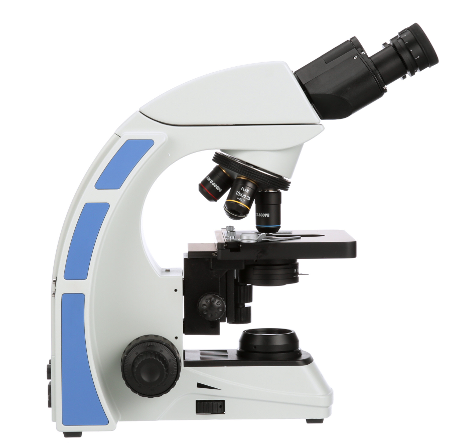 Accu-Scope 3000 Hematology Microscope