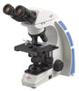 Accu-Scope 3000 LED Microscope - Microscope Central  - 2