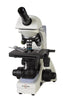 Accu-Scope 3003 Monocular Microscope Series