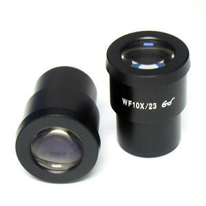Eyepieces for Unitron FS30 Microscope Series