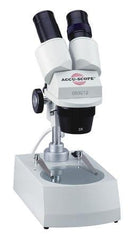 Accu-Scope 3050 LED Stereo Microscope Series
