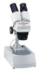 Accessories for Accu-Scope 3050 Microscope Series