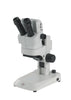 ACCU-SCOPE 3078-HDR Digital Stereo Microscope - 5.0 Megapixel HD Image & Video Capture