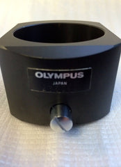 Olympus Microscope 10X Phase Annuli for 10X Objective - IMT-RS10