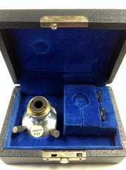 Bausch & Lomb Interference Microscope Objective
