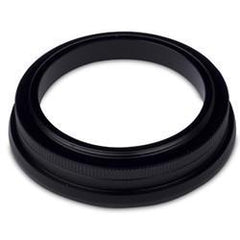 Adapter Ring for Stereostar/Zoom 569, 570, 580