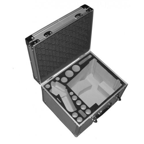 Accu-Scope 3002 Microscope Case