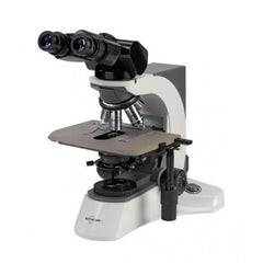 Accu-Scope 3025 Live Blood Analyis Microscope - Phase Contrast