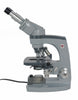 American Optical Series 10 Binocular Microscope