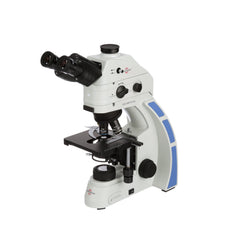 Accu-Scope 3019 Fluorescence Microscope