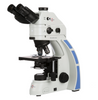 Accu-Scope EXC-350 FITC & Texas Red LED Digital Fluorescence Microscope