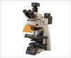 Accu-Scope EXC-500 Clinical Microscope