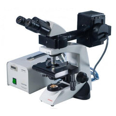 Labomed Lx400 Fluorescence Microscope