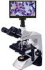 Labomed Lx400 Digital HD Microscope Package