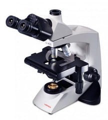 Labomed Lx400 Phase Contrast Microscope